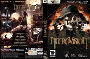 Thumbnail image for Necrovision_Dvd_Custom_Por_Joalguex_-_pc.jpg