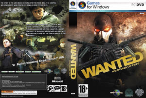 Wanted_Weapons_Of_Fate_Dvd_Custom_Por_Matador_19_-_pc.jpg